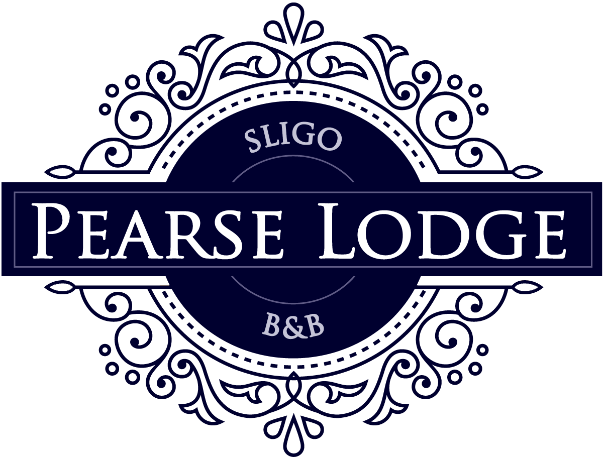 Pierse-Lodge-Logo