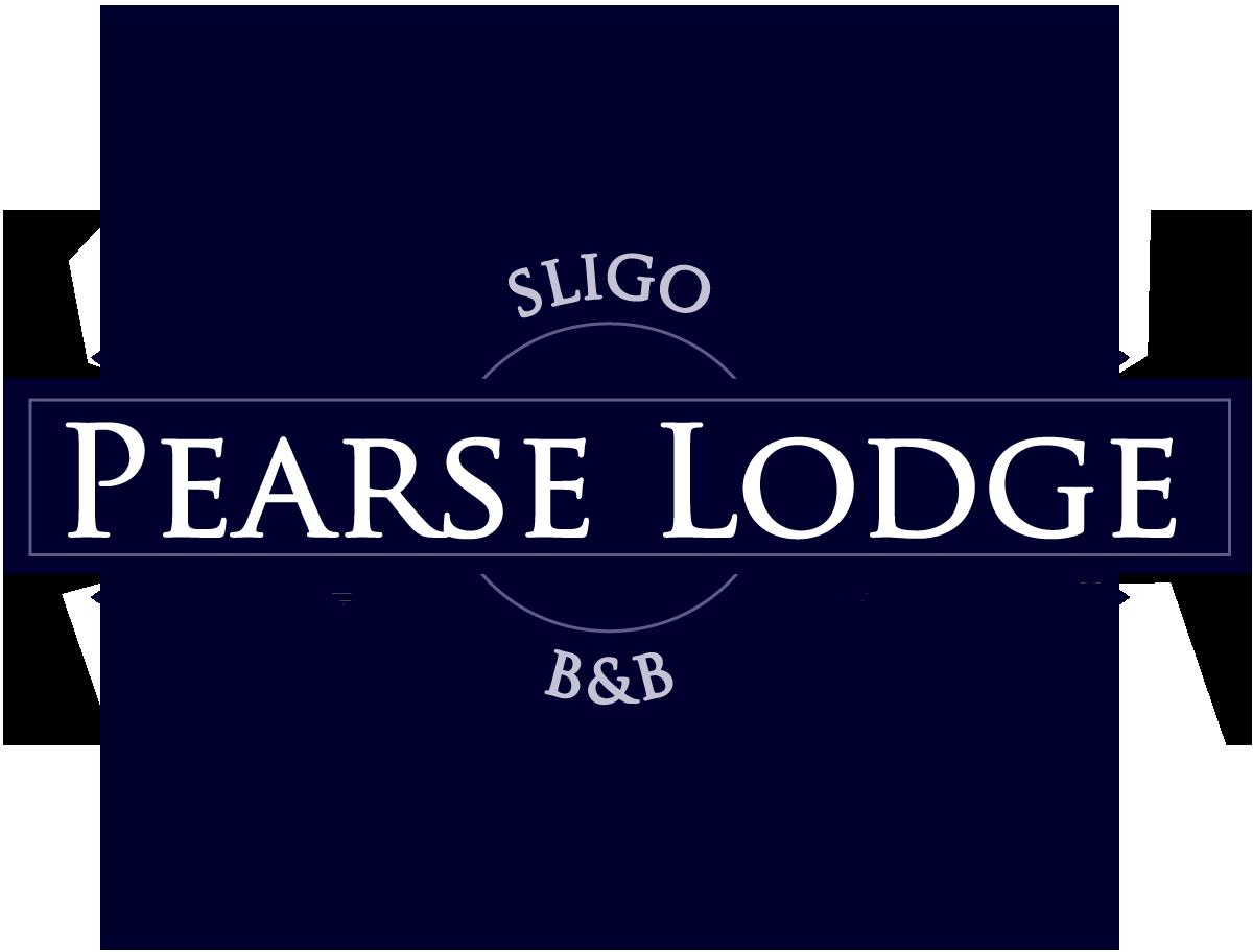 Pierse-Lodge-Logo